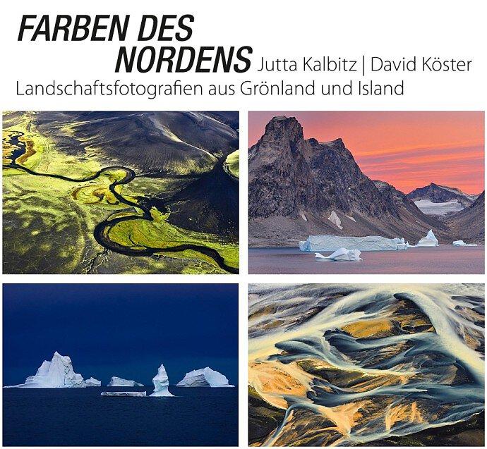 farben-des-norden-ausstellung-koester-kalbitz-teaser-690x637.jpg