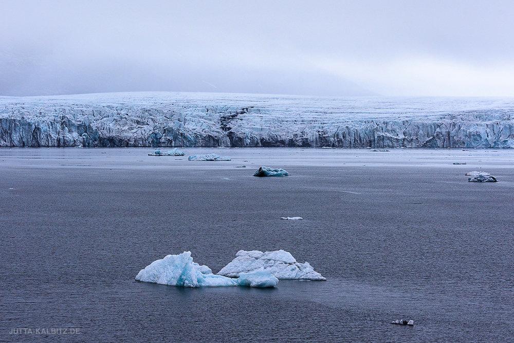 Gletscher-1.JPG