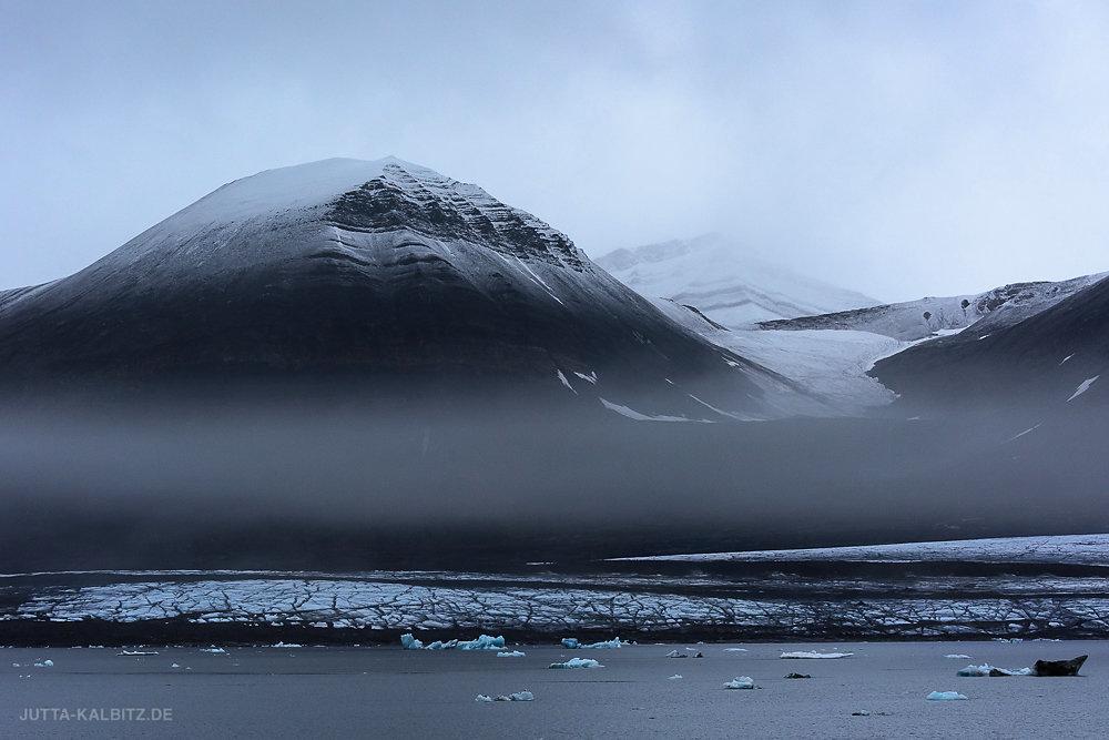 Gletscher-5.JPG