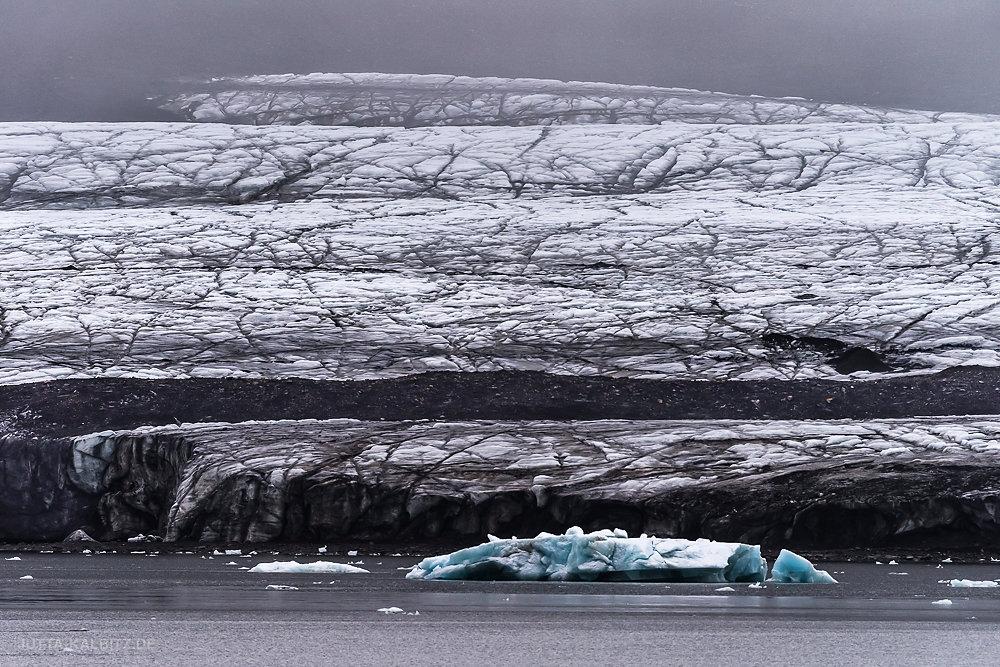 Gletscher-6.JPG