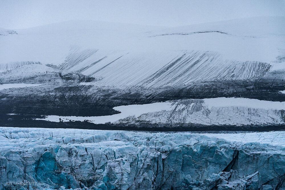 Gletscher-8.JPG