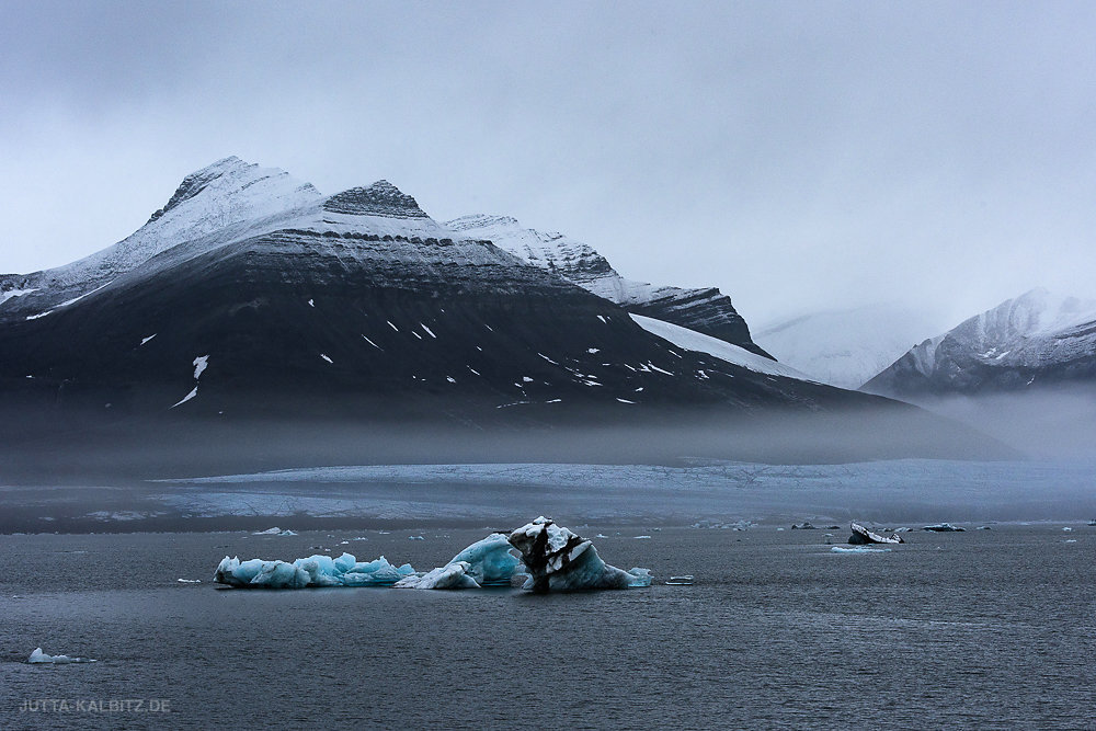 Gletscher-9.JPG