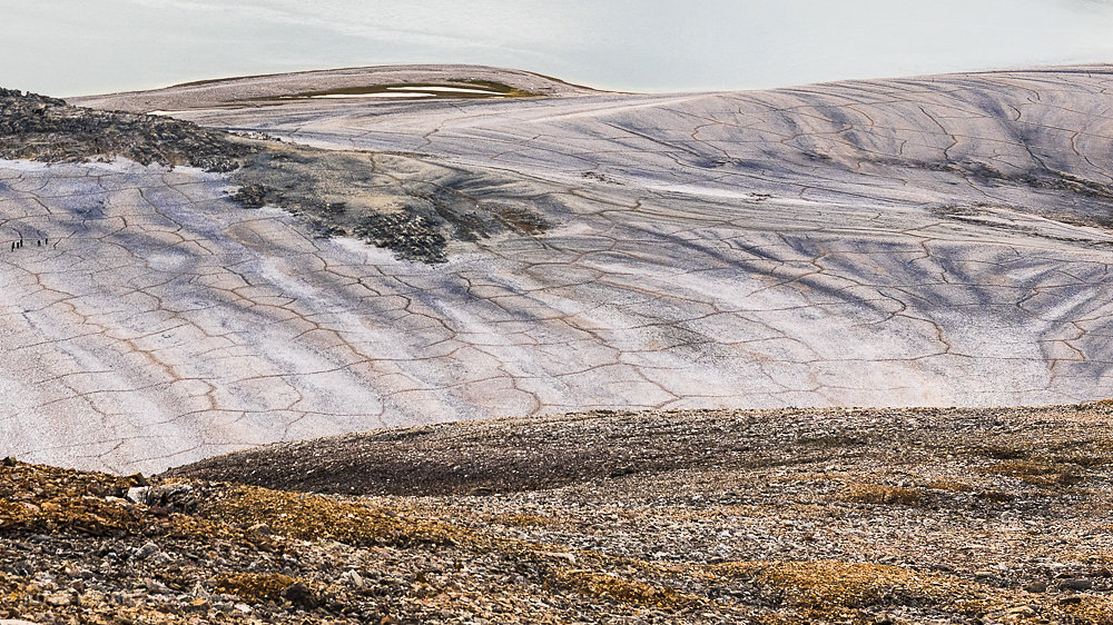 Eisgeformt-6.jpg
