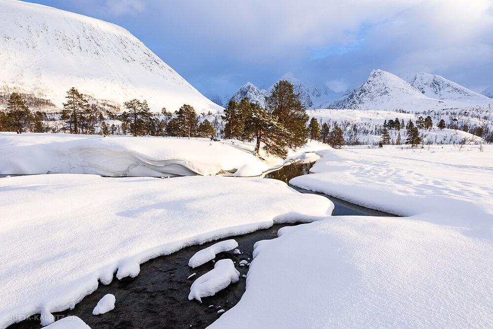 Blog-Winterreise-9.JPG