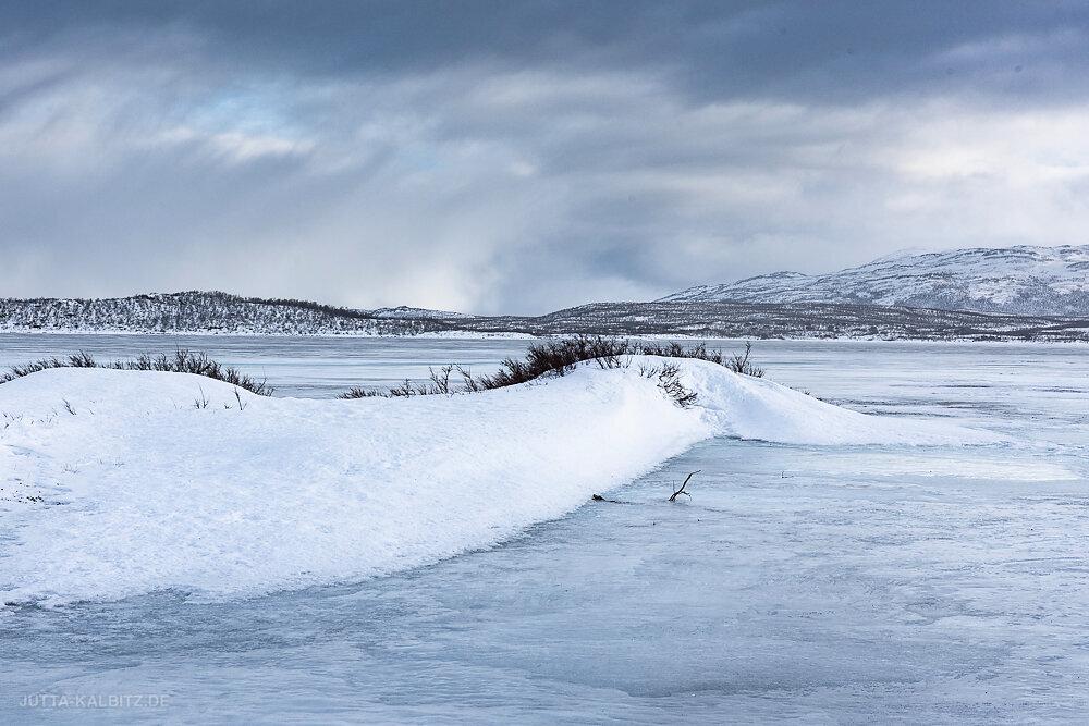 Blog-Winterreise-16.JPG
