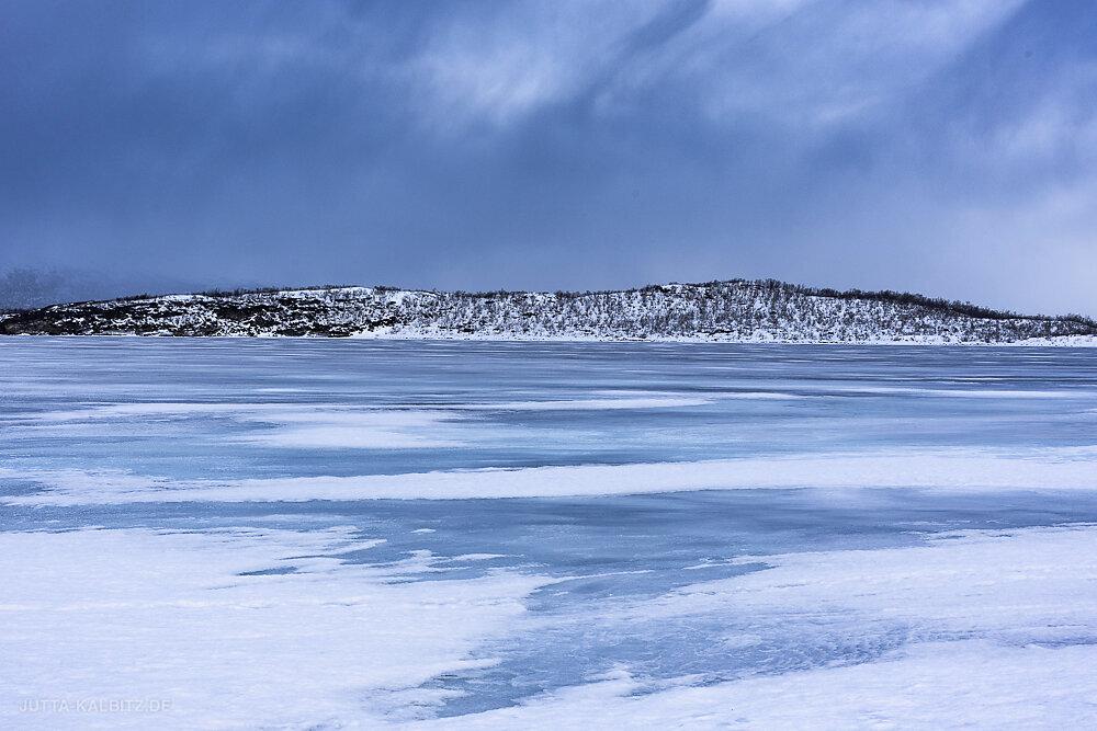Blog-Winterreise-17.JPG