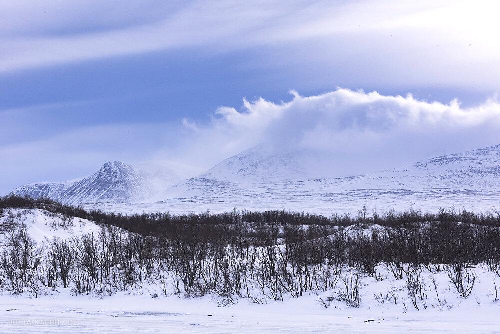 Blog-Winterreise-18.JPG