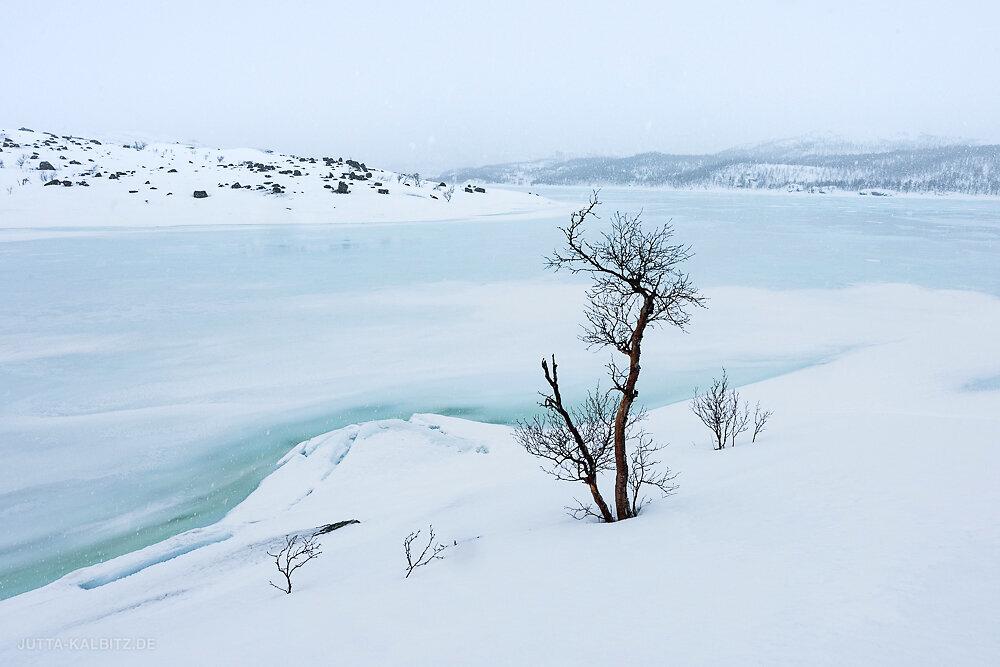 Blog-Winterreise-21.JPG