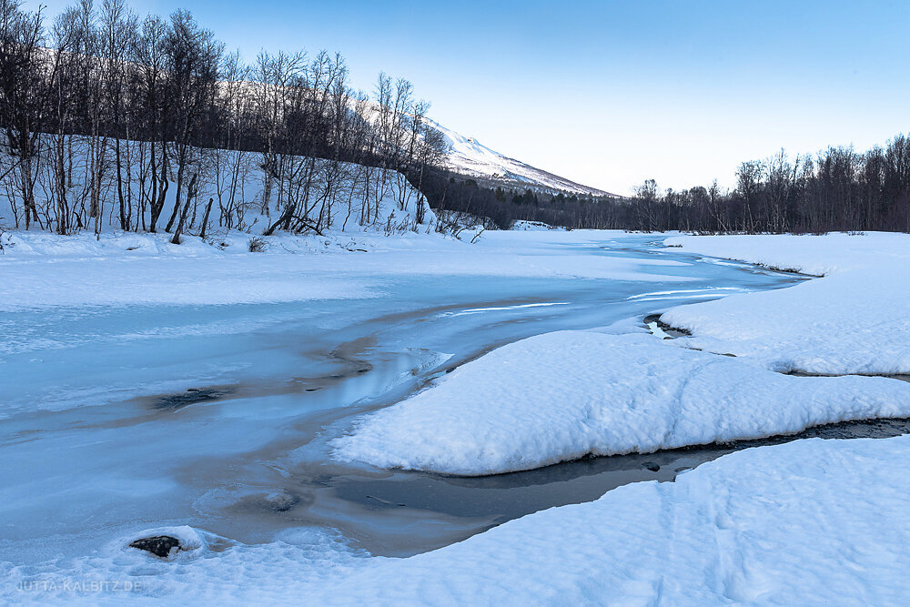 Blog-Winterreise-24.JPG