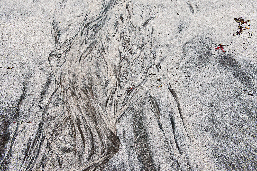 Sandstrukturen-2.JPG