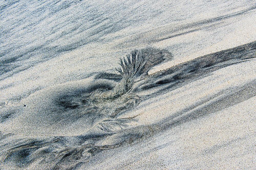 Sandstrukturen-7.JPG