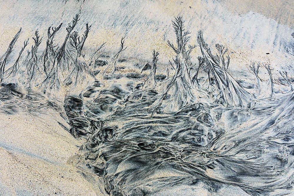 Sandstrukturen-8.JPG