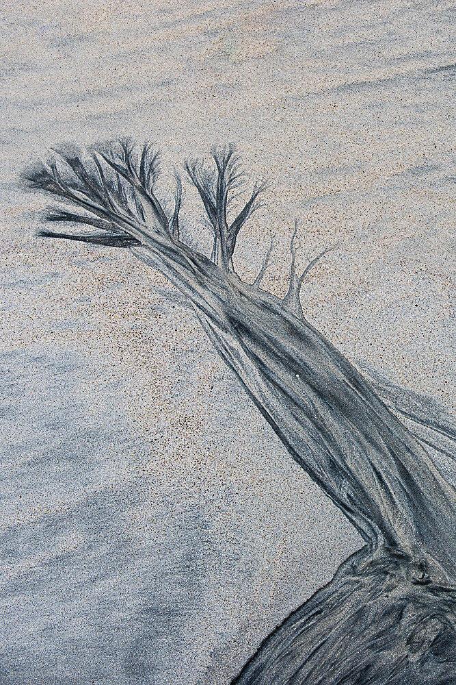 Sandstrukturen-15.JPG