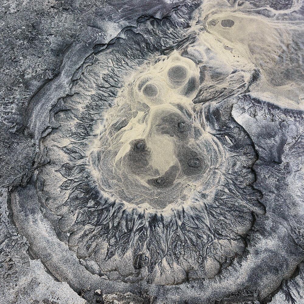 Sandstrukturen-18.JPG