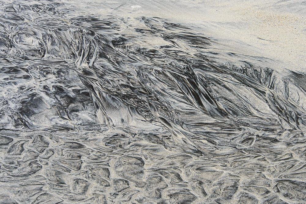 Sandstrukturen-22.JPG