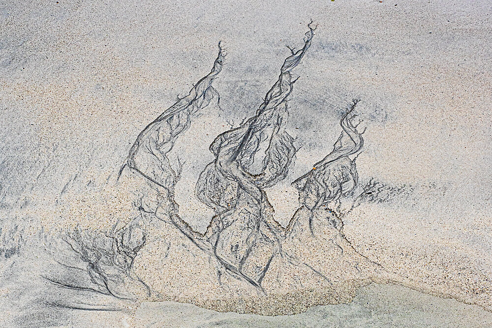 Sandstrukturen-29.JPG
