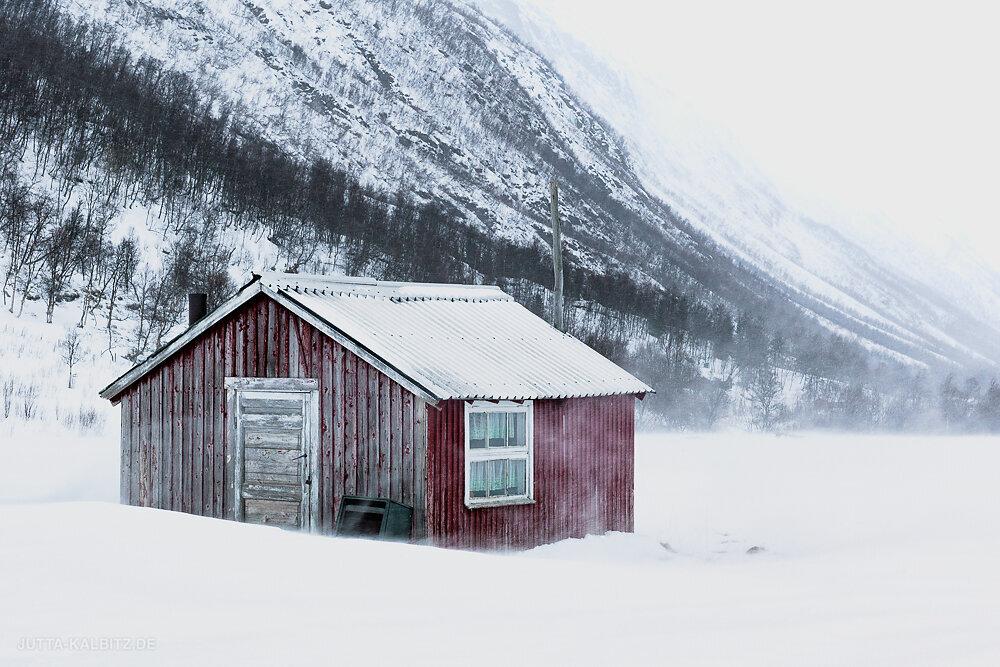 Blog-Norwegen-2020-8.JPG