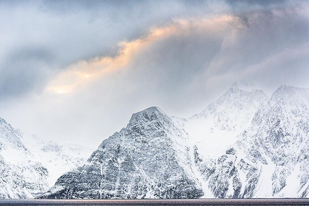 Blog-Norwegen-2020-17-2.JPG